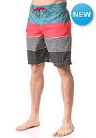 OAKLEY Wander 20 Boardshort red line