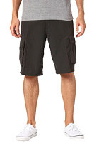 OAKLEY Wheelie Cargo Short jet black