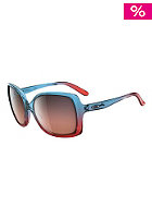 OAKLEY Womens Backon green sherbert/g40