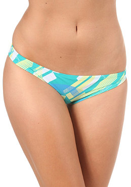 OAKLEY Womens Basic Bottom Pant white print