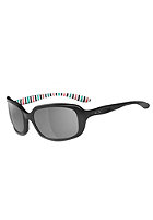 OAKLEY Womens Disguise black peppermint/grey