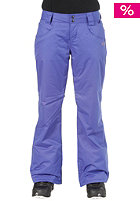 OAKLEY Womens Fit Insulated Pants freedom blue
