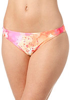 OAKLEY Womens Hipster Bikini Pant pink blast