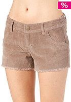OAKLEY Womens Indian Summer Short drift wood