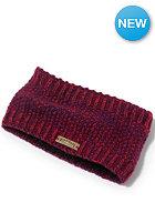 OAKLEY Womens Lima Headband heloi purole