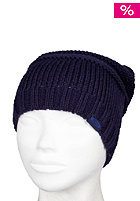 OAKLEY Womens MFR Beanie freedom blue