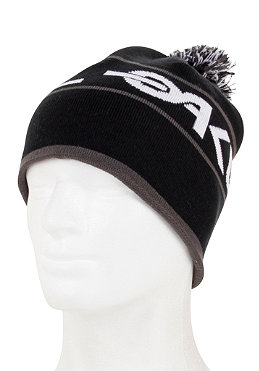OAKLEY Womens Retro Bon Bon 2.0 Beanie black