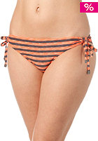 OAKLEY Womens Reversible String Bikini Pant orange flame
