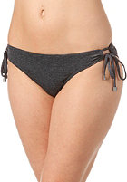 OAKLEY Womens String Bikini Pant graphite