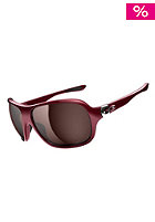 OAKLEY Womens Underspin groupie/grey polarized
