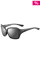 OAKLEY Womens Unfaithful black/grey
