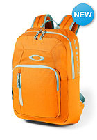 OAKLEY Works Pack 20L autumn glory