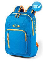 OAKLEY Works Pack 20L brilliant blue