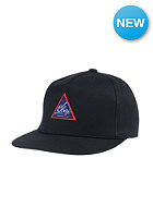 OBEY Albany Hat black