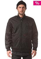 OBEY Avalon Jacket black