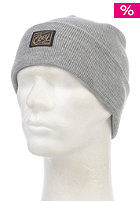 OBEY Jobber heahter grey (fall 14)