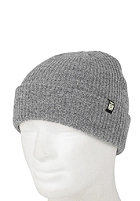 OBEY Ruger Beanie heather grey