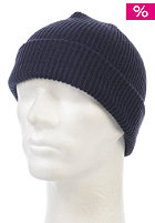 OBEY Ruger Beanie navy