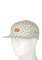 OBEY Stately 5 Panel Cap golden haze
