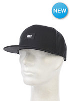 OBEY Worldwide Snapback Cap black