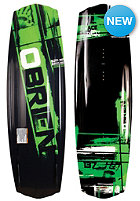 OBRIEN Ace Wakeboard 137 cm one colour