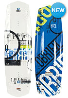 OBRIEN Ace Wakeboard 142 cm one colour