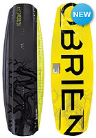 OBRIEN Format Impact Wakeboard 142 cm one colour