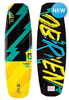 Fremont PBT Wakeboard 138 cm one colour