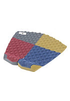 OCEAN & EARTH 2 Piece Tail Pad multi
