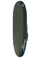 OCEAN & EARTH Aircon Longboard Cover  Boardbag 11.0