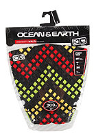 OCEAN & EARTH Anthony Walsh Pro Grip Pad multi