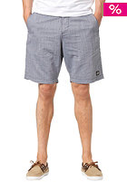 OCEAN & EARTH Baseline Walkshort steel