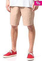 OCEAN & EARTH Bedford Straight Walkshort natural