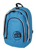 OCEAN & EARTH Blue Bird Backpack blue