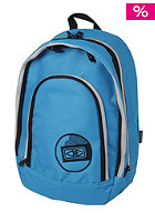 Blue Bird Backpack blue