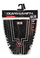 OCEAN & EARTH Bobby Martinez Pro Grip Pad white