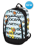 OCEAN & EARTH Dredgin Backpack ice