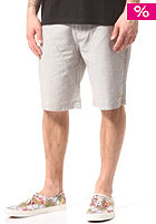 OCEAN & EARTH Ecuador Straight Walkshort coffee