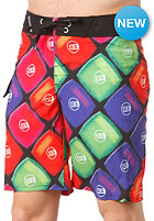OCEAN & EARTH Gem Boardshort multi
