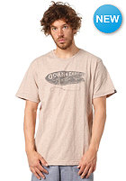 OCEAN & EARTH Genuine S/S T-Shirt sand marle
