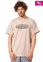 Genuine S/S T-Shirt sand marle