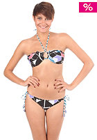 OCEAN & EARTH HONEY/ Womens Arcadia Bikini black