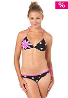OCEAN & EARTH HONEY/ Womens Aussie Bikini black