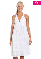OCEAN & EARTH HONEY/ Womens Caitlyn Dress white
