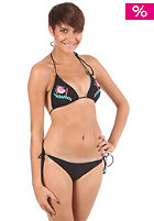 OCEAN & EARTH HONEY/ Womens Dahlia Bikini black