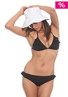 OCEAN & EARTH HONEY/ Womens Dandelion Bikini black