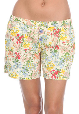 OCEAN & EARTH HONEY/ Womens Dawn Boardshort vanilla