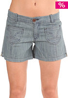 OCEAN & EARTH HONEY/ Womens Ebony Shorts denim