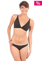 OCEAN & EARTH HONEY/ Womens Freesia Bikini black
