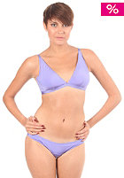 OCEAN & EARTH HONEY/ Womens Freesia Bikini violet